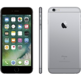 Apple iPhone 6S Plus 64GB Space Gray Grade A+ Refurbished